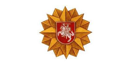 kalejimu-dep